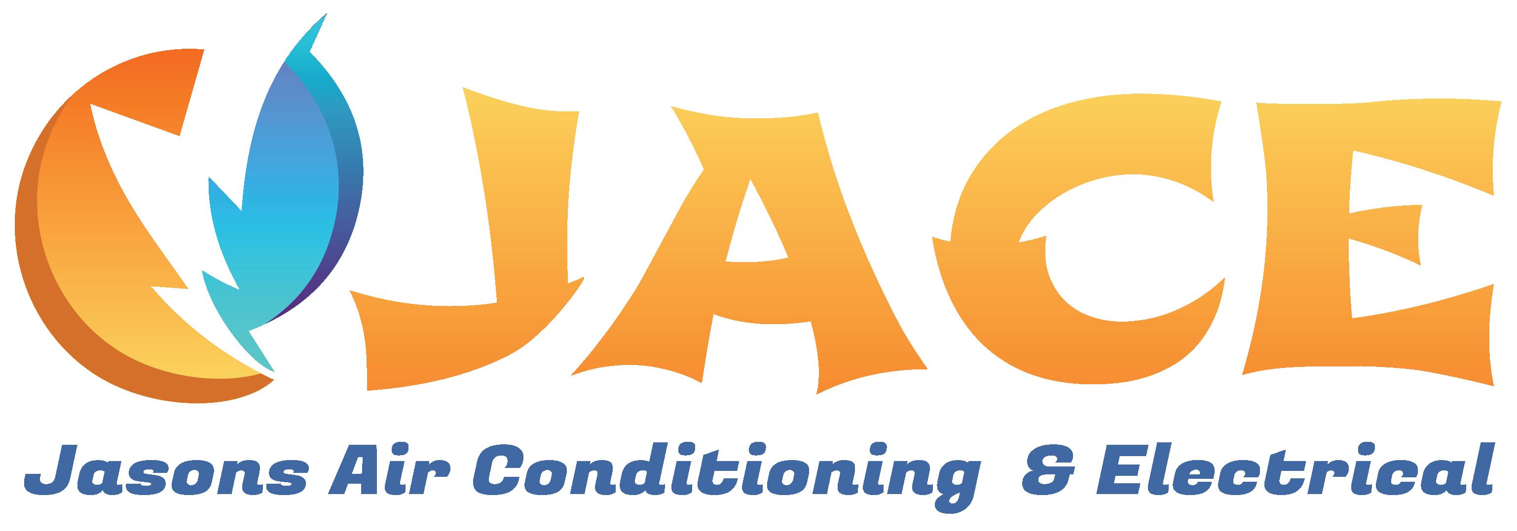 JACE QLD